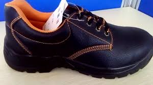 buy boots pakistan sport shoes outdoor boots safety shoes price in pakistan buy