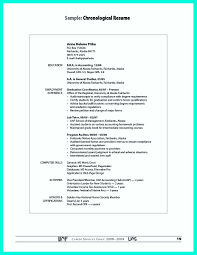 resume for college applications templates for powerpoint properly your accomplishments in college application resume