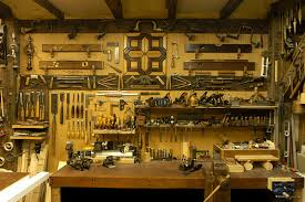 wood shop woodshop 2 a gallery on flickr