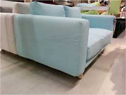 slipcovers for sectional sofas with chaise unique broyhill