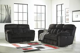 Living Room Set Furniture Buy Furniture Saul Reclining Living Room Set