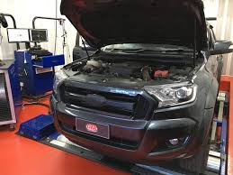 ford ranger 2016 ford ranger xls 3 2l 2016 ecu remap tuning custom ecu remap tuning