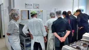 cours de cuisine ancenis cours de cuisine ancenis cours de cuisine ancenis with cours de