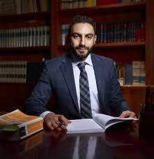 studio persiani avv davide pastano avvocati professionisti