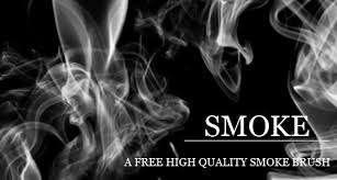 a free high quality smoke photoshop brush set u2013 vector patterns