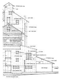 gradensmill jpg