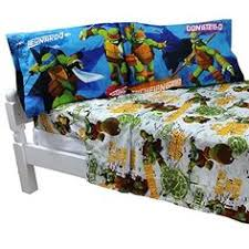 spiderman reversible boys full comforter u0026 sheets 5 piece bed in