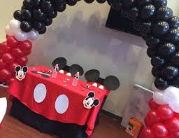 mickey mouse baby shower decorations mickey mouse baby shower decorations image mickey mouse ba shower