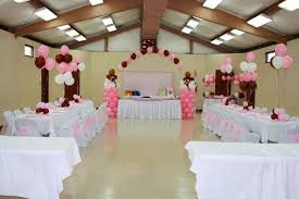 cheap baby shower decorations baby showers ideas