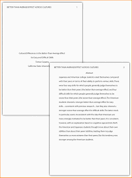 steps to writing a research paper how to write a research paper chicago style