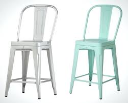 bar stool 24 inch high bar stools with back 24 inch counter high