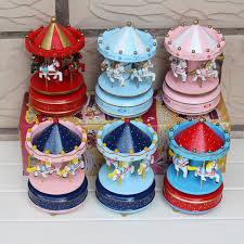 carousel box carousel box suppliers and manufacturers