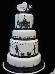 unique wedding cakes prepare unique wedding wedding wedding dresses wedding jewelry