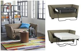Best Sleeper Sofas For Small Apartments The Best Sleeper Sofas For Small Spaces Apartment Therapy Within