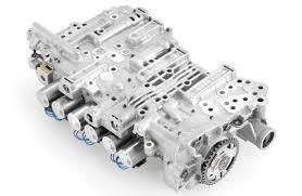 2015 corvette transmission 8l90 transmission upgrades 2018 2019 car release and reviews