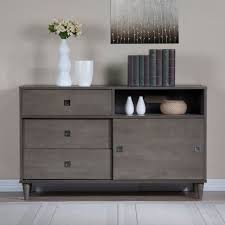 sideboards stunning coverstock sideboard sideboards and credenzas