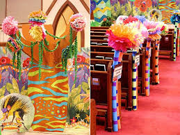 Pool Noodle Decorations 86 Best Pandamania Vbs Images On Pinterest Vbs 2016 Crafts And