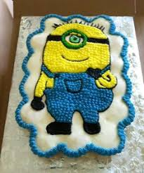 minion cupcake cake minion cupcake cake despicable me so much my cakes