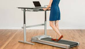 Exercise At Your Desk Equipment 5 Ways To Stay Active At Your Desk Theselfemployed Com