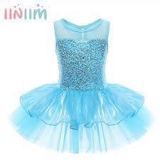 online get cheap dance formal dresses aliexpress com alibaba group