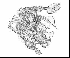 amazing avengers coloring pages avengers coloring