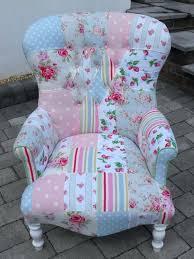 overstuffed chair ottoman sale overstuffed chairs and ottoman shabby chic overstuffed chairs