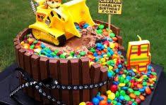 pictures of dora birthday cakes nonta info