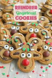 check out reindeer snack cakes it u0027s so easy to make snacks