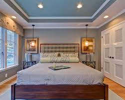 Tray Ceiling Painting Ideas Master Bedroom Ceiling Designs Photo Of Fine Houzz Master Bedroom