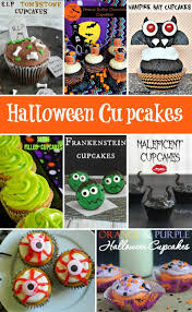 17 best images about halloween on pinterest candy corn hocus