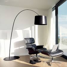 93 best office design yoyo best sellers by category ylighting