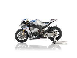 bmw hp4 black 2018 bmw hp4 race nc cycletrader com