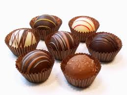 si compro un dia antes de black friday home depot belgium chocolate belgian handmade chocolates product name