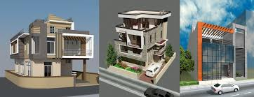 House Design Pictures Nepal Adf Nepal Pvt Ltd Architects Planners Interior Designers