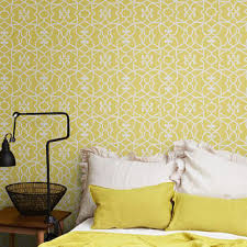 self adhesive removable wallpaper download self adhesive removable wallpaper gallery