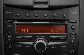 nissan altima coupe radio 2012 nissan 370z price photos reviews u0026 features