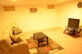 basement apartments for rent in washington sulekha rentals