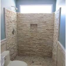 bathroom ideas 2014 bathroom small bathroom ideas tile size 10 best images about