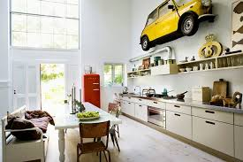 home decoration home decoration kitchen supreme car yellow in home decoration