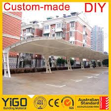 Uk Awnings Car Canopy Uk Awnings For Cars Single Slope Carport Buy Free