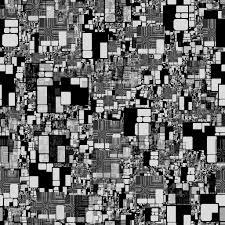 bump map circuits bump map