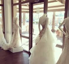 bridal shop mariée bridal bridal shop in scottsdale scottsdale
