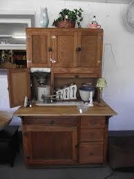 Narrow Hoosier Cabinet 369 Best Vintage Hoosier Cabinets Images On Pinterest Hoosier