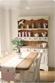 arredare la sala da pranzo 7 idee per la tua sala da pranzo in stile shabby chic provenzale