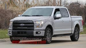 2018 ford f150 review and price trucks reviews 2017 2018