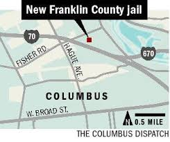 architects recommended for new franklin county jail news the