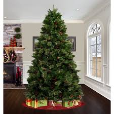 itwinkle christmas tree ge itwinkle christmas tree home design inspirations