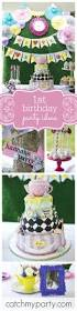 Halloween Birthday Party Ideas For Girls by 746 Best Alice In Wonderland Party Ideas Images On Pinterest