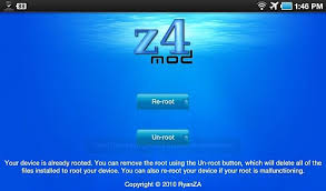 z4root apk gingerbread z4root apk