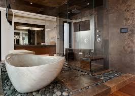 unique bathrooms ideas 28 images unique bathroom design